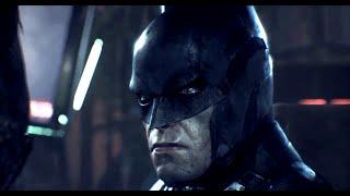 getlinkyoutube.com-Batman: Arkham Knight Ending + Final Boss (Main Story Ending) 1080p