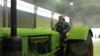 getlinkyoutube.com-Deutz DECA A110