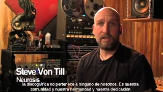 getlinkyoutube.com-Blood, Sweat, Vinyl. DIY in the 21st Century - Sub. Español