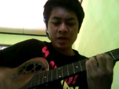 cover live high jason mraz by bean