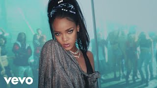 This Is What You Came For (ft. Rihanna)