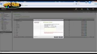 getlinkyoutube.com-QNAP SMB and NFS Setup Demo.mp4
