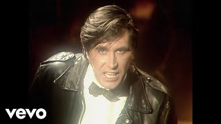 getlinkyoutube.com-Roxy Music - More Than This