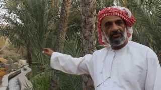 @lamasat9918 | إعلان الفيلم الوثائقي لقرية الحيلين