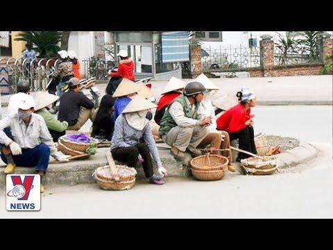 Bảo đảm quyền lợi cho người lao động thất nghiệp do Covid-19