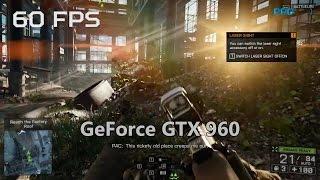 getlinkyoutube.com-Asus GeForce GTX 960 Strix OC Edition в сравнении с GTX 780 и AMD R9 280