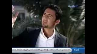 getlinkyoutube.com-القصيدة التي أبكت لجنة التحكيم الشاعر حسن التميمي