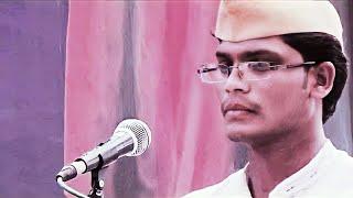getlinkyoutube.com-42 Best Classical Bhajan at Bhajan Spardha Tiosa Yare yare yare Harinam Gau of Tukdoji Maharaj