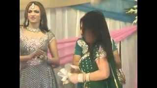 getlinkyoutube.com-roopi shah dance