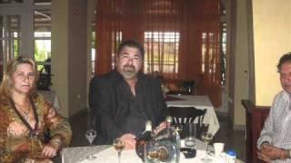 getlinkyoutube.com-Remzija i Safet Hopic Salkanovic Hamidovic Halilovic SeFeRoViC :)