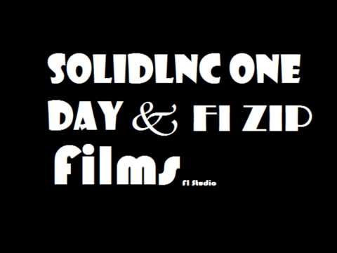 solindlnc one day & fl zip flims