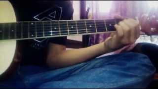 Gamma Band - 1 Atau 2 (Cover by Naim)
