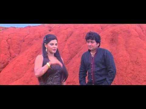 Jeevane Sapana | Hela Sata | Raju Awara | Oriya Songs | Lokdhun Oriya