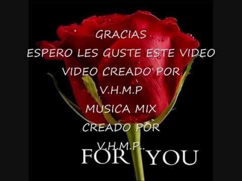 LA MEJOR MUSICA POP,ROCK POP,Y BACHATA....