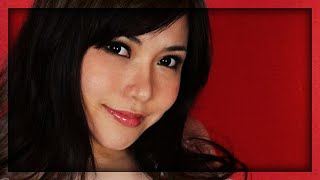 INTERVIEW WITH Anri Okita [沖田杏梨] IN LAS VEGAS!