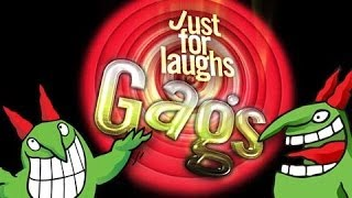 getlinkyoutube.com-Just For Laughs Gags Ultra Best Of Video