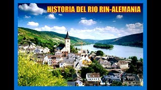 getlinkyoutube.com-Alemania-Rio Rin-Historia-Producciones Vicari.(Juan Franco Lazzarini)