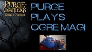 getlinkyoutube.com-Dota 2 Purge plays Ogre Magi