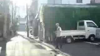 getlinkyoutube.com-散策・玉の井の路地裏1