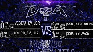 getlinkyoutube.com-Mini Militia:EV VS SSK  [CLAN WAR] FINAL BATTLE! 5