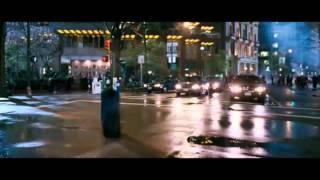 getlinkyoutube.com-Fantastic Four - Fantastic 4 Vs. Doom