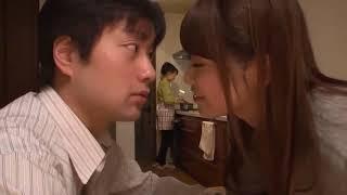 Japan Movie - maria ozawa Part 4