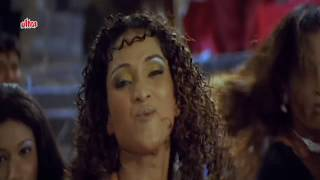 Mosti Mosti, Bengali Hot Item Song   Agneepath