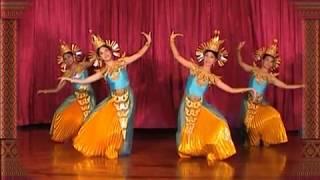 getlinkyoutube.com-รากไทยBy มัธยมวัดหนองจอก.VOB