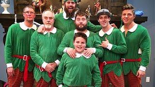 getlinkyoutube.com-SHAYTARDS CHRISTMAS SPECIAL 2014!
