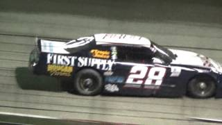 getlinkyoutube.com-2016 Rockford Speedway Big 8 Late Model National Short Track Championships 108 Highlights