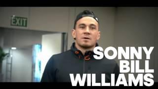 getlinkyoutube.com-The Full 80   Sonny Bill Williams   adidas Rugby