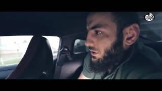 getlinkyoutube.com-Чеченский спортивный ролик от Беркута New 2016