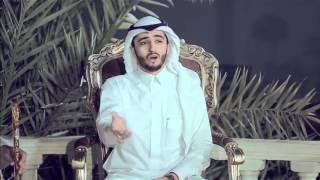 getlinkyoutube.com-جلسة | يا وجدي ويا بري حالي - إيقاع | كلمات سعيد الرمضاني أدء - عبدالكريم الحربي & محمد فهد