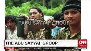 getlinkyoutube.com-The Abu Sayyaf Group