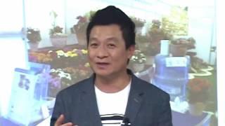 getlinkyoutube.com-김용임 - 못견디게 노래강의 / 강사 이호섭