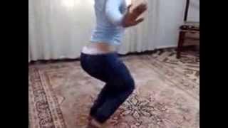 getlinkyoutube.com-رقص ليبي% بحب الحريه كوشي اصلي