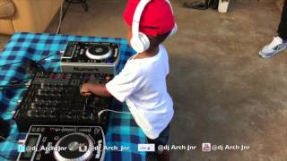 "getlinkyoutube.com-Dj Arch Jnr Valentines mix 2015 ""For my Fans"""