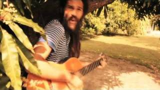 Alex marley & the black lion band - Money tree