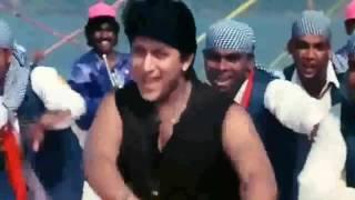 Dil Dewana Kehta Hai Full Video Song HD With Lyrics   Hogi Pyaar Ki Jeet