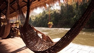 getlinkyoutube.com-Relax Now: Beautiful THAILAND Chillout and Lounge Mix Del Mar