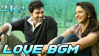 Khookhar Movie Background Music|| Jaya Janaki Nayaka Movie Background Music