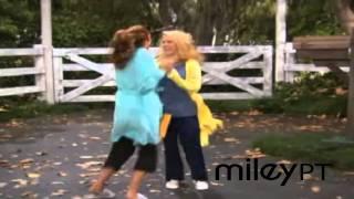 Hannah Montana Forever - Promo Último Episódio