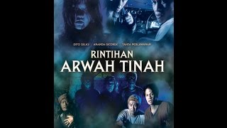 getlinkyoutube.com-Rintihan Arwah Tinah