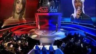 getlinkyoutube.com-Dounia Batma ft.Muhamed - Khayna دنيا بطمة - خاينة