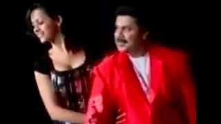 getlinkyoutube.com-Bhavana New Hot Stage Performance