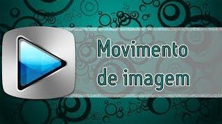 getlinkyoutube.com-Tutorial Sony Vegas PRO 13 = Movimento de imagem