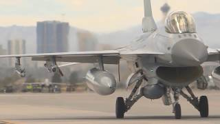 getlinkyoutube.com-Philippine Air Force 2016 - The 11 Billion Multirole Combat Aircraft Acquisition