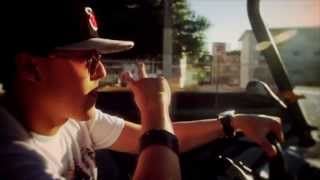 getlinkyoutube.com-Polako Ft. Ñengo Flow, Gotay, John Jay, Randy Glock - De Chamaquito Yo (Remix)