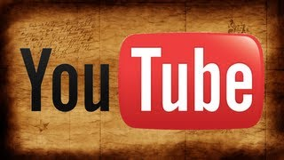 getlinkyoutube.com-How to change back to the old youtube layout 2013