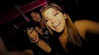 getlinkyoutube.com-Menea Tu Chapa Ft Calabria Dj SaahTD Remix Video Edit  Dvj Johnny Ruiz   Willo D New